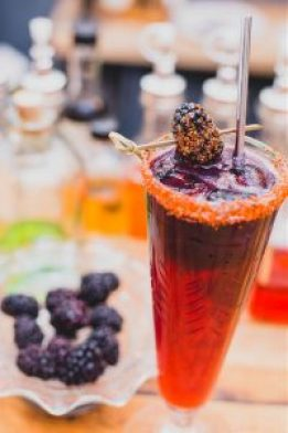 body_blackberry michelada
