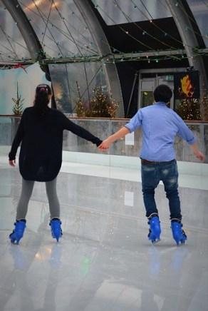 body_skating