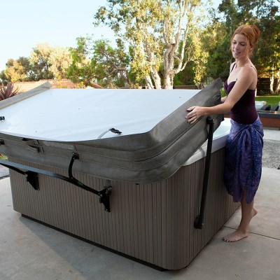 E-Store Spa Accessories - Lifestyles Hot Tubs