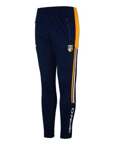O'Neills Mens Antrim Merrion Skinny Pant | Life Style Sports