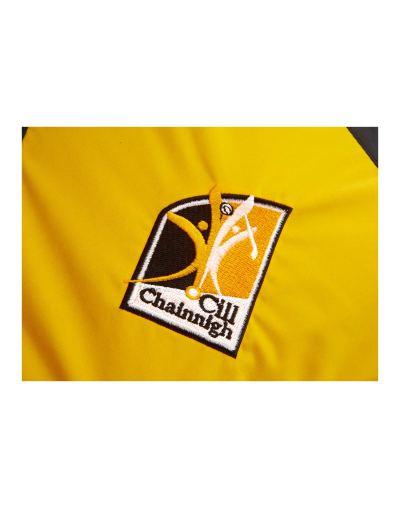 O'Neills Kilkenny Conall Rain Jacket | Life Style Sports