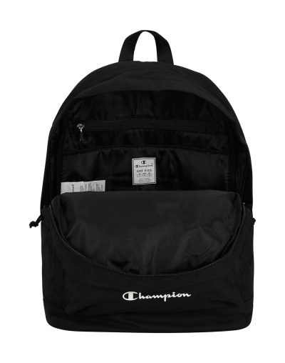 Champion Legacy Backpack   Life Style Sports
