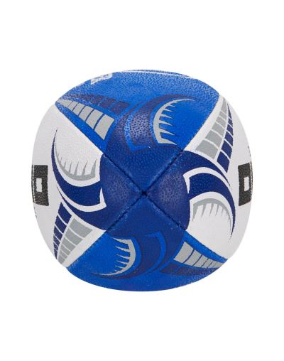 Rhino Leinster Supporters Rugby Ball | Life Style Sports