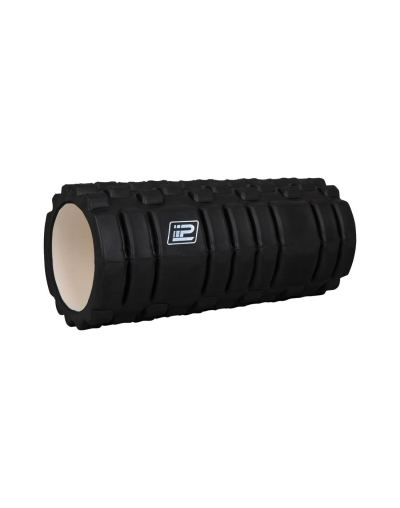 Pulse Textured Foam Roller 13 Inch | Life Style Sports
