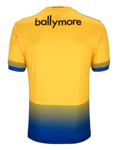 O'Neills Adult Roscommon Home Jersey 2019 | Life Style Sports