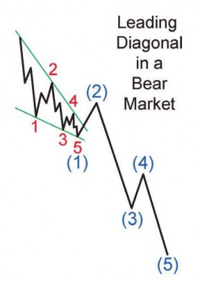 leading-diagonal-bear