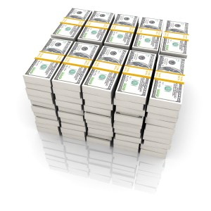 make money with options