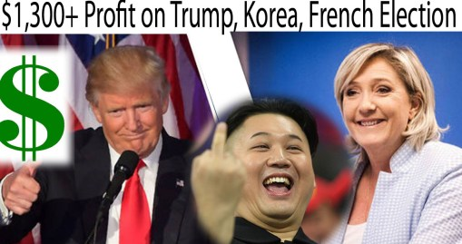 french-election-profits