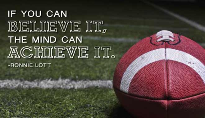 hard work football quotes - photo #23
