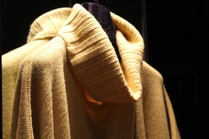 How To Organize Fall/Winter Wardrobes