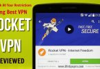 rocket-Vpn-review-detailed-pros-cons