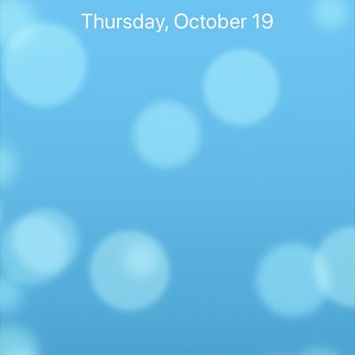 How Do I Get My iPhone Screen to Rotate?