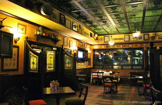 Drunken-Duck-Pub-interior-2.jpg