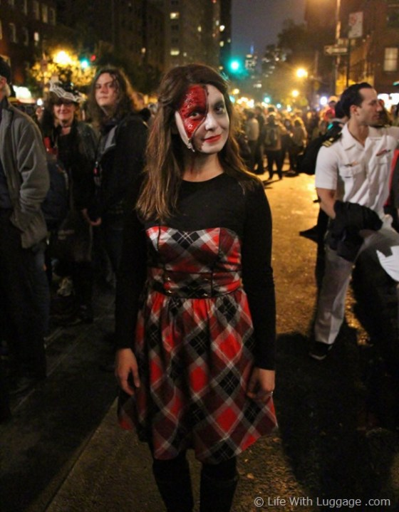 NYC-Halloween-Parade.jpg
