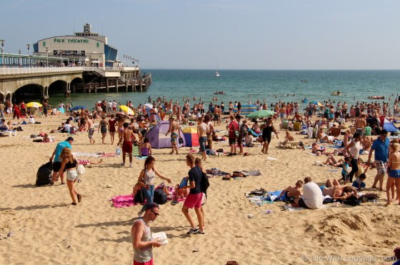 Bournemouth-beach-and-pier.jpg
