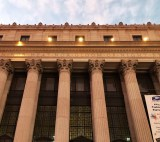 james-a-farley-general-post-office-building-nyc