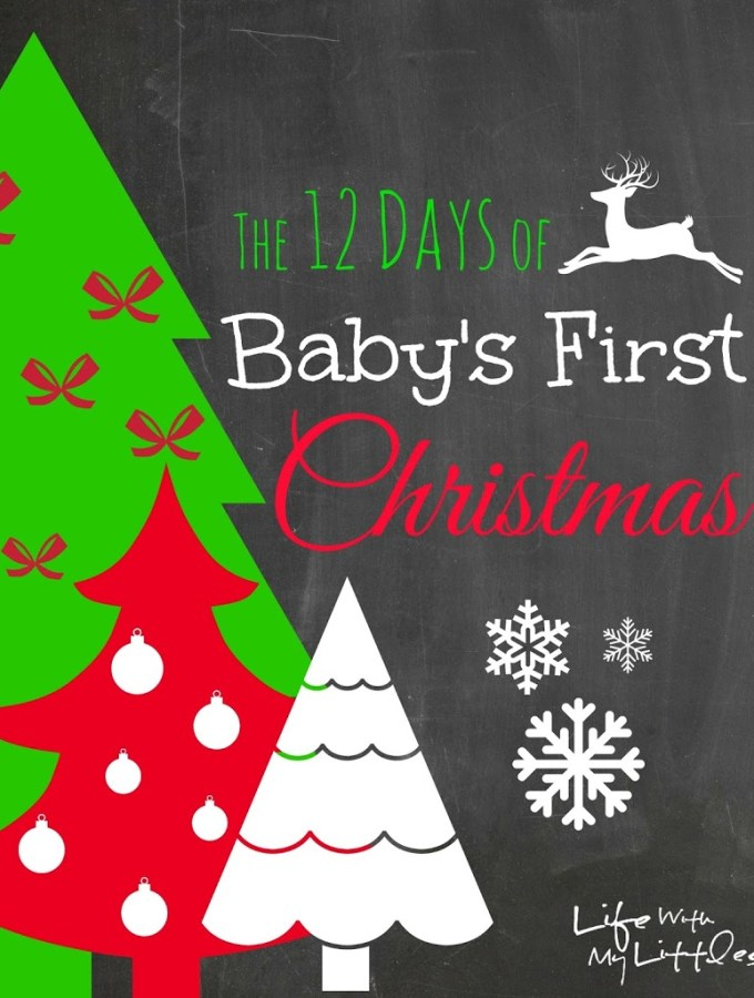 12-days-of-baby-s-first-christmas