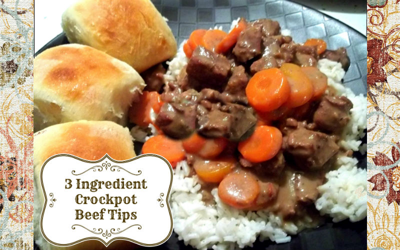What can you make with beef tips men day program for What can you cook with hamburger meat