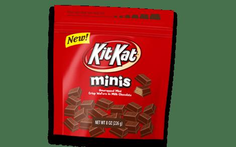 KitKat_NewMinis
