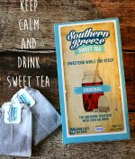 Stay Calm and Drink Sweet Tea~Giveaway