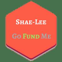 go-fund-me