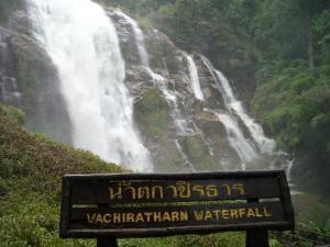 Chiang Mai 07