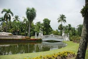 Chiang Mai 29