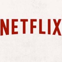 20 filmes para assistir na Netflix