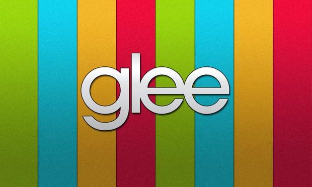 Glee: assista ao teaser da temporada final