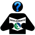 CAMBIOS REGLAMENTO LFC TEMPORADA 2016/17