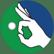Nace el Club de la Bekada de San Fernando de Henares que ha realizado su inscripción en la Liga de Fútbol Chapas