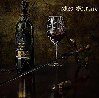 Wein 2