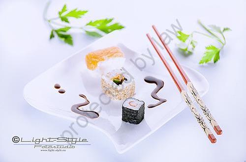 Sushi-24-Bearbeitet Kopie
