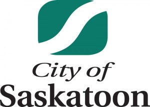 City-of-Saskatoon-600x426