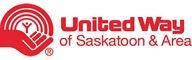 United Way of Saskatoon and Area