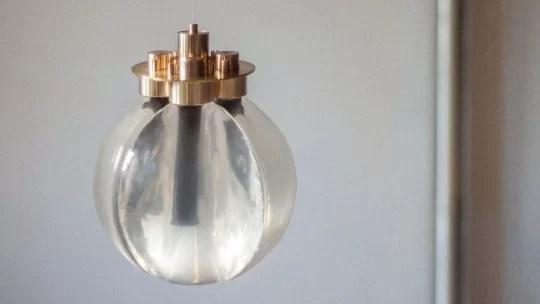 bacteria-lamp