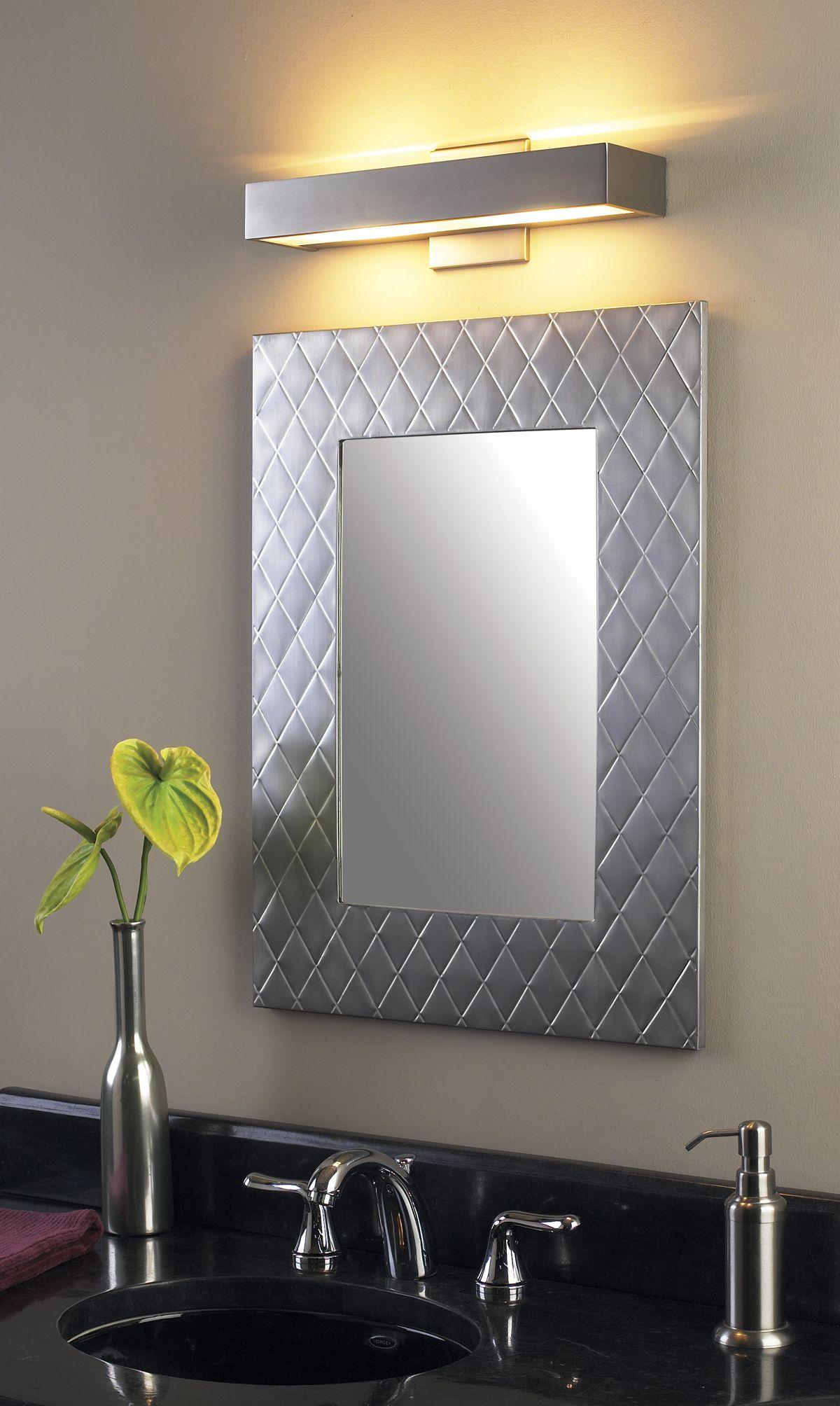 Fine Designer Bathroom Light Fixtures How To Pick The Best Vanity And Decorating