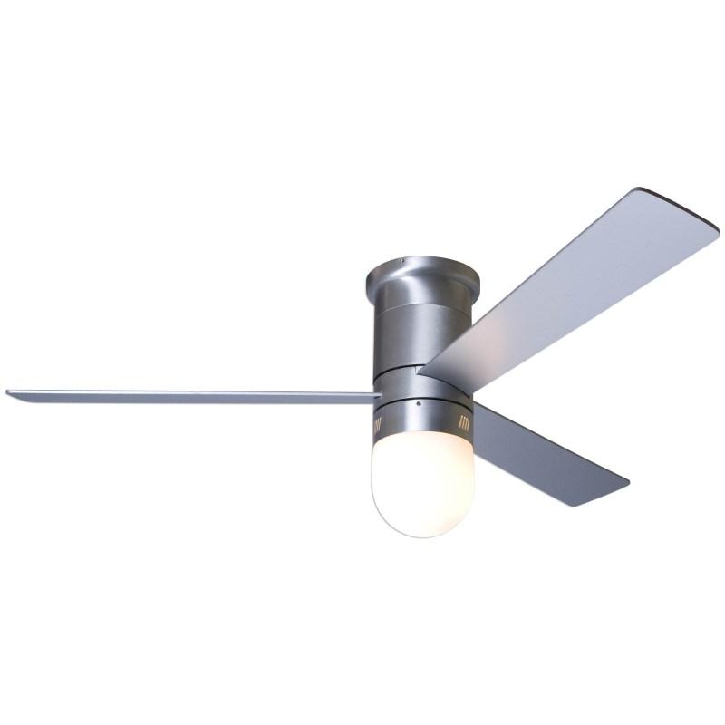 Large Of Modern Fan Company