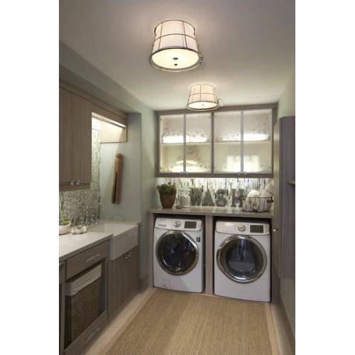 Medium Crop Of Laundry Room Lighting