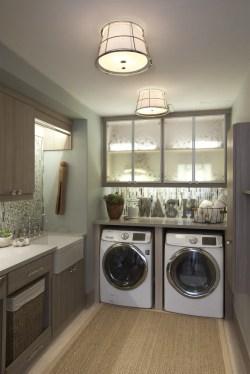 Small Of Laundry Room Lighting