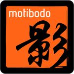 Lightroom gadgets – Motibodo