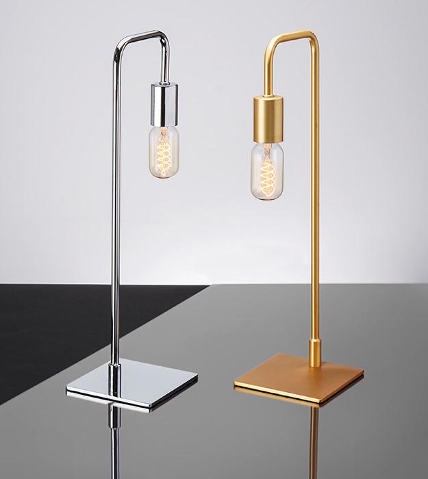 brilliant accents louisville decorative outdoor lighting adds mystique n