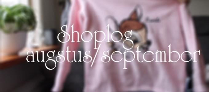 thumbnail shoplog2blog