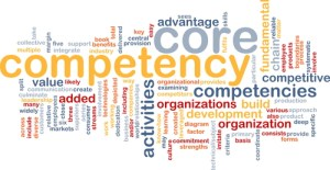 core_competencies_image