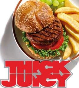 holten-hamburger.jpg