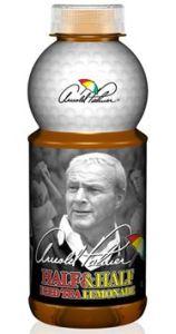 Arnold Palmer - Arizona