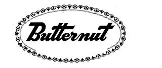 BUTTERNUT trademark