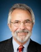 Gregory Winsky