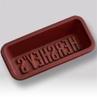 Hershey muffin pan