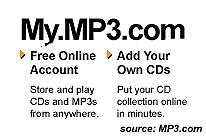 mymp3